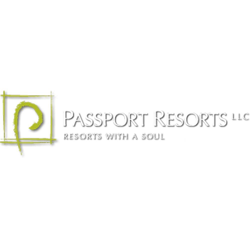 ppr-logo-82.jpg