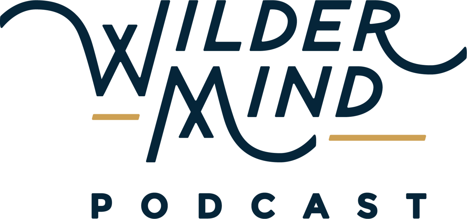 WilderMind Podcast