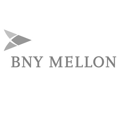 BNYM_logo.jpg