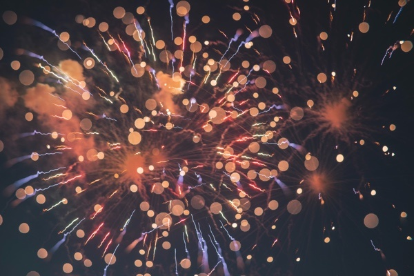 fireworks_illustration.jpg