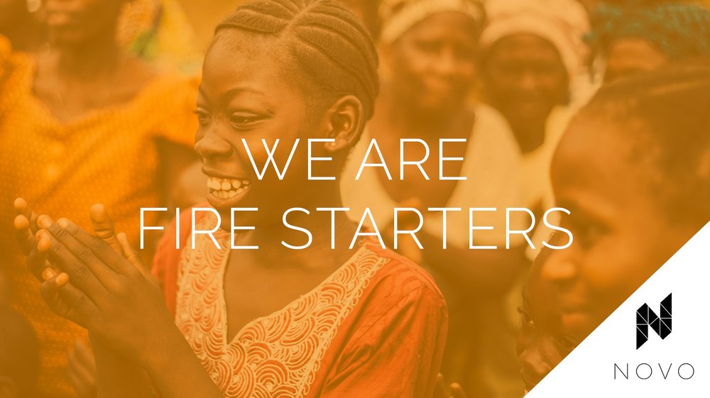 Who We Are - Fire Starters.jpg