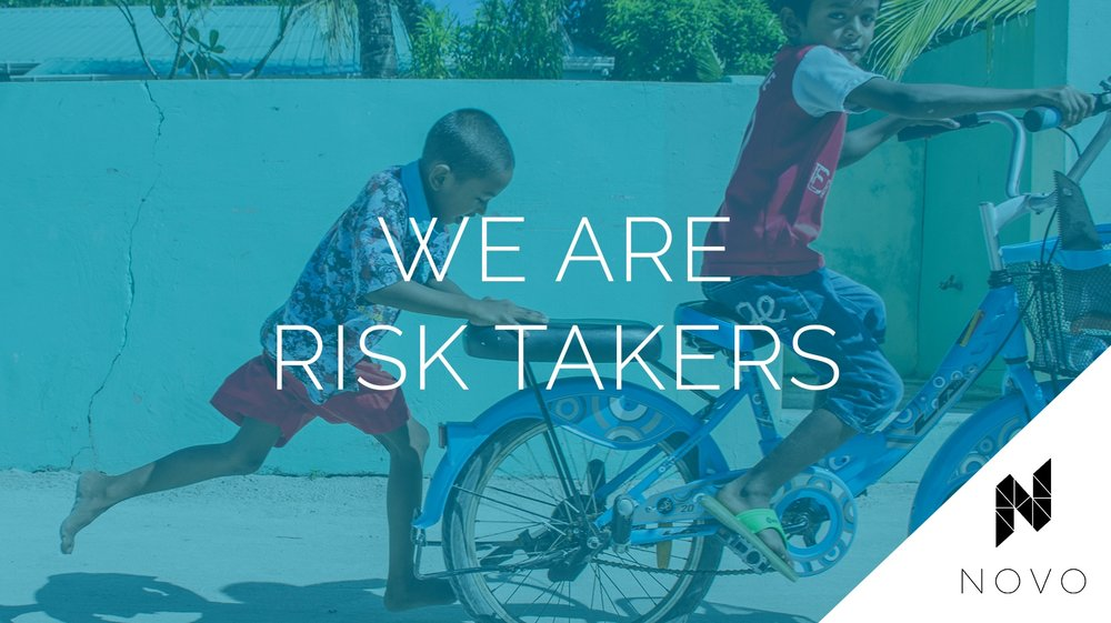 Who We Are - Risk Takers.jpg