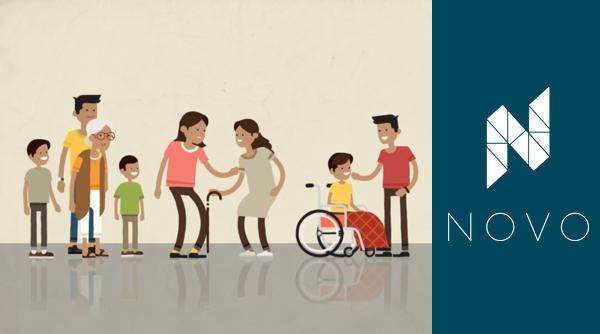 disabled_community_Egypt_Novo-1.png