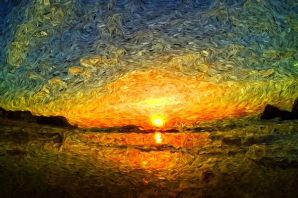 impressionist_sunrise.jpg