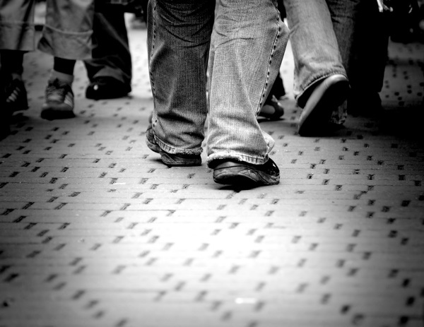 Walking_With_Spiritual_Authority.jpg