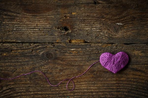 heart_of_thread.jpg