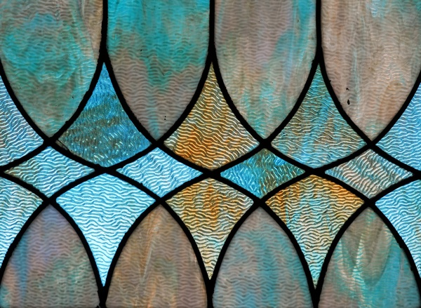 stained_glass_window_blue.jpg