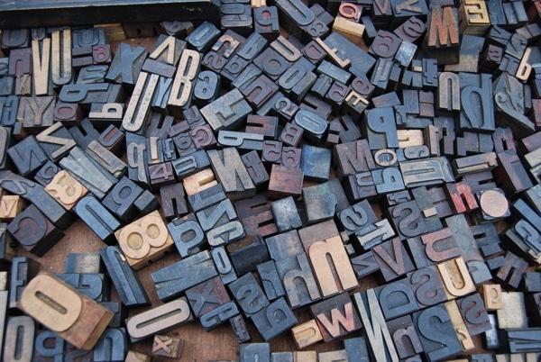 Letter_press.jpg