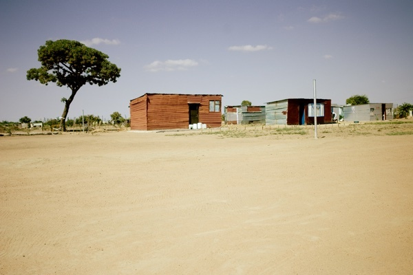 South_African_Township.jpg