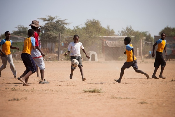 soccer_pitch_in_South_Africa.jpg