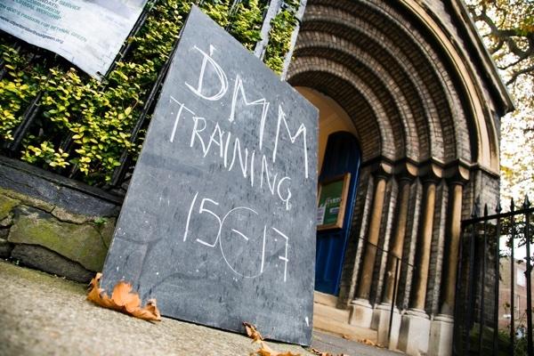 london_disciple_making_movements.jpg
