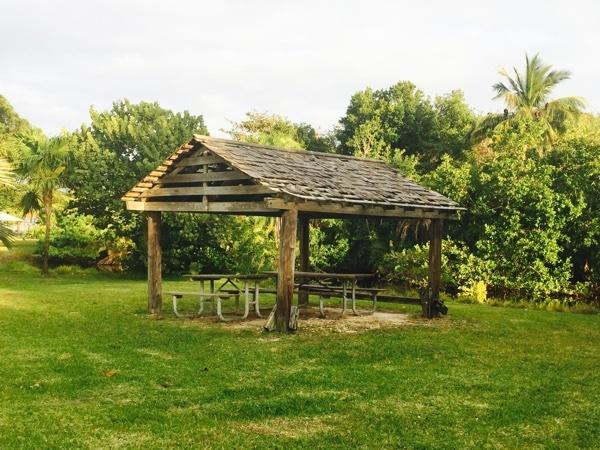 picnic_shelter.jpg