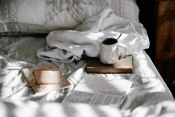journal_mug_bed_restful.jpg