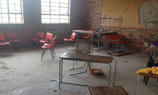 classroom_south_africa.jpg