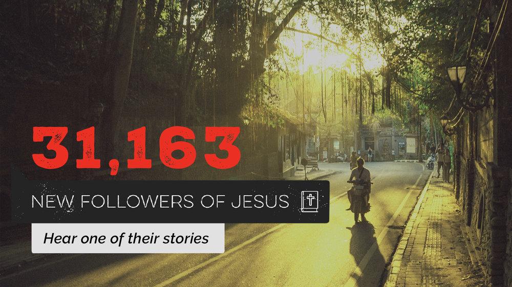 New Disciples Blog Header_updated.jpg