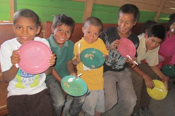 Honduran_Children_in_Nutrition_Program.jpg