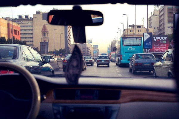car_in_traffic_middle_east.jpg