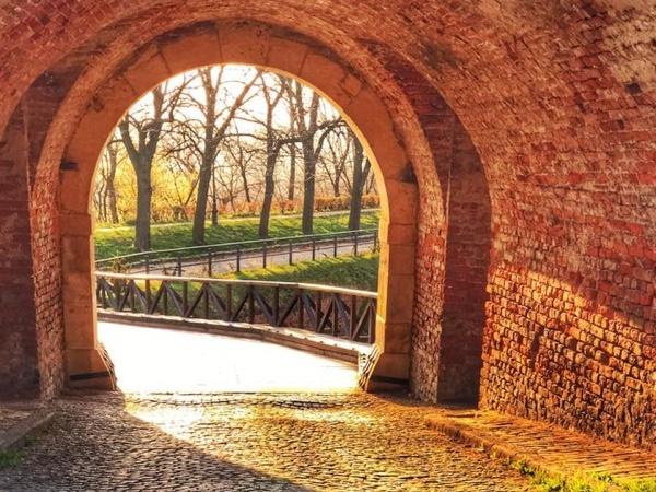 arch_Serbia.jpg