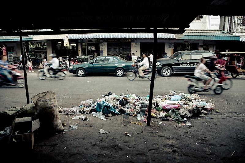 1002_phnompenh-280.jpg