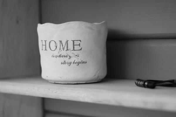 home_shelf.jpg