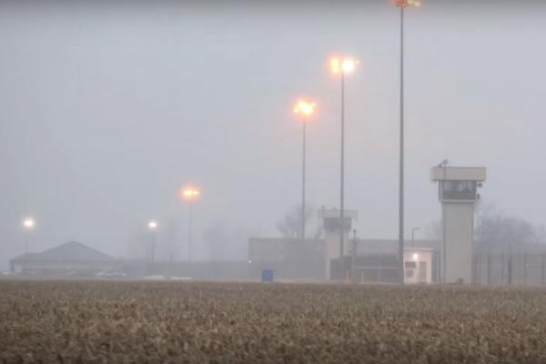 Indiana_prison.jpg