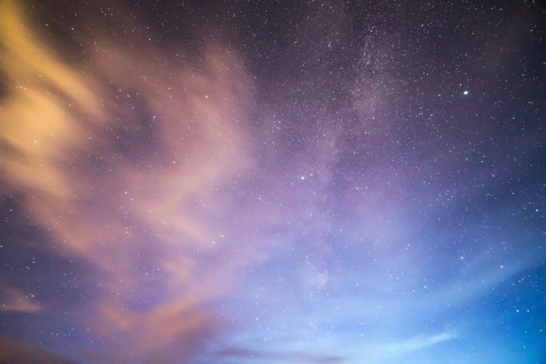 stars_and_clouds.jpg