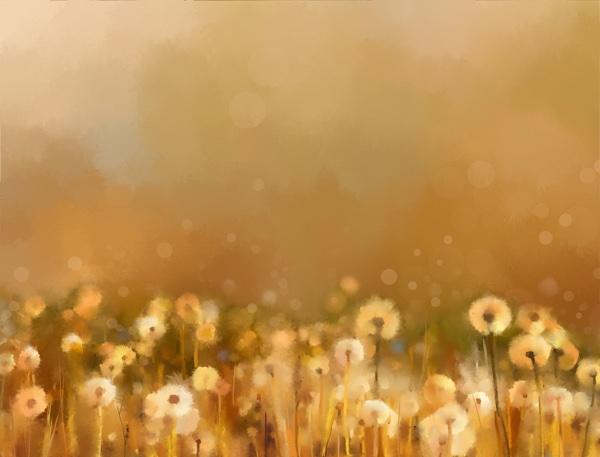 dandelion_flowers_painting.jpg