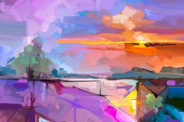 abstract_oil_painting_sunset.jpg