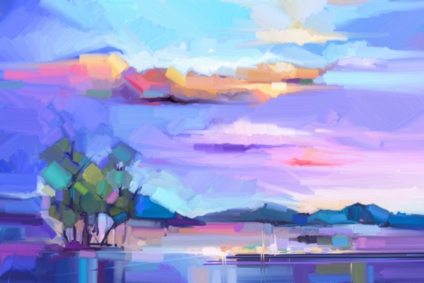 abstract_oil_painting_lake.jpg
