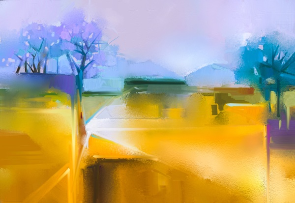 abstract_oil_painting_field.jpg