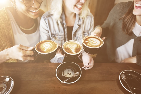 women_friends_coffee_conversation.jpg