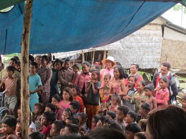 Cambodia house church with Chanty.jpg