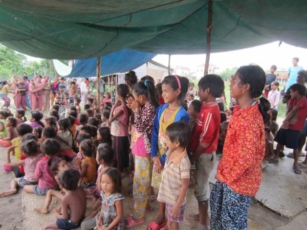 children at house church.jpg
