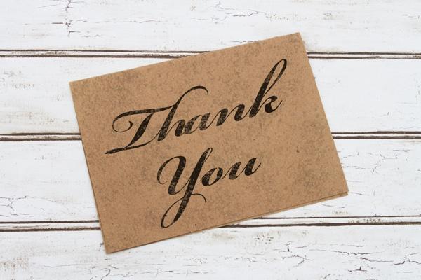 thank_you_card.jpg