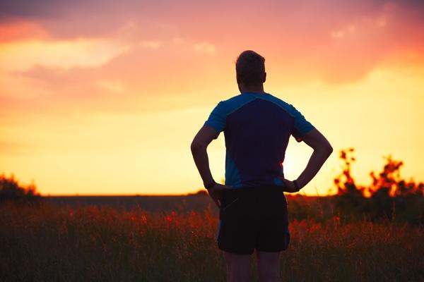 runner_standing_watching_sunset.jpg