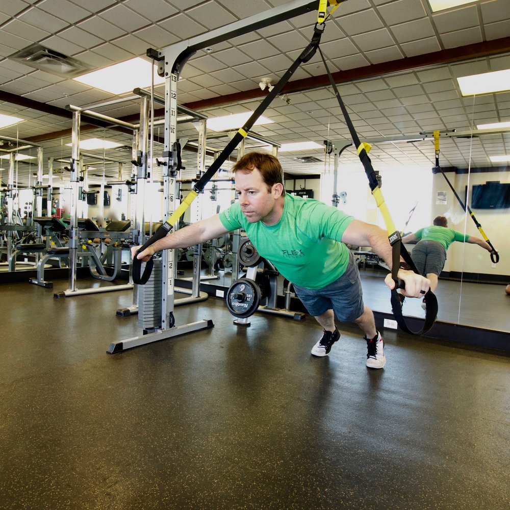 Alistair Hopper Flex Fitness Winnipeg  TRX.jpg