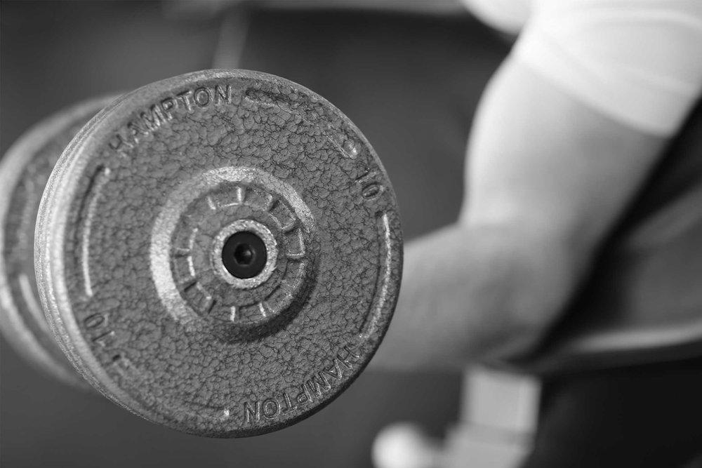 Flex Fitness bar bell flex.jpg