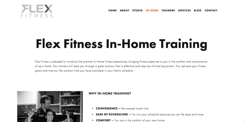 Flex Fitness Winnipeg Website #2.png
