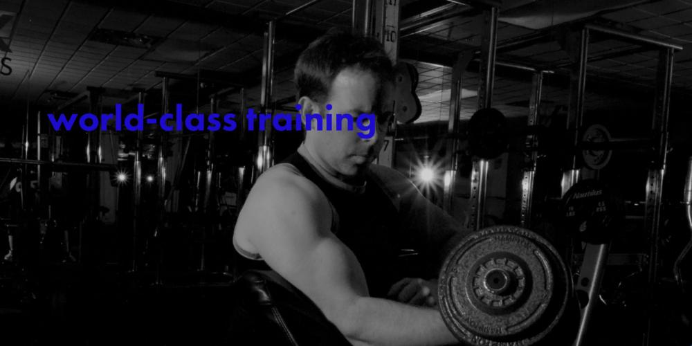 Flex Fitness Winnipeg Website #3.png