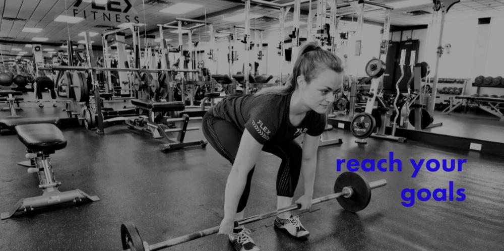 Flex Fitness Website #5.png
