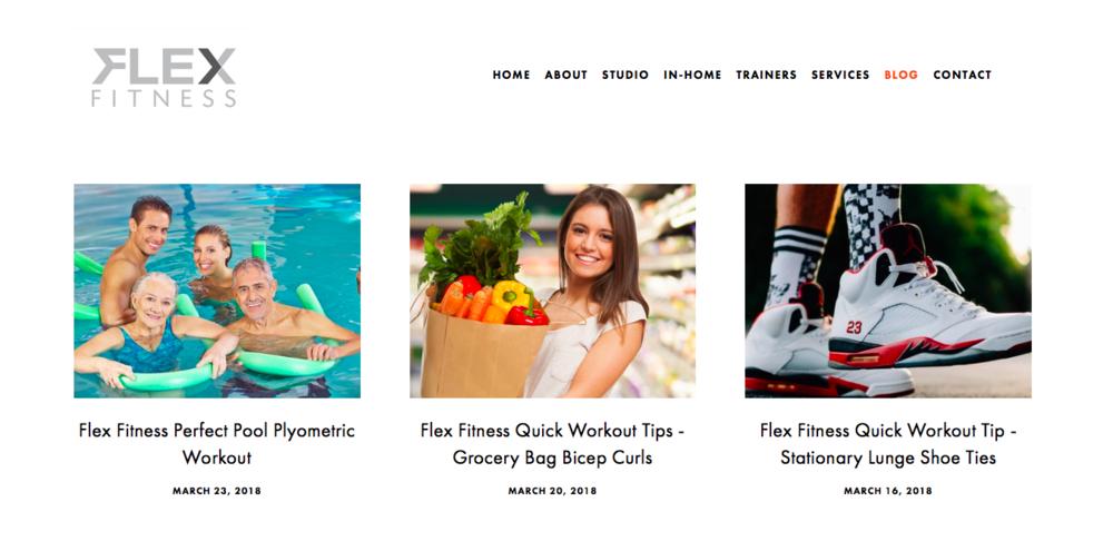 Flex Fitness Winnipeg Website #6.png