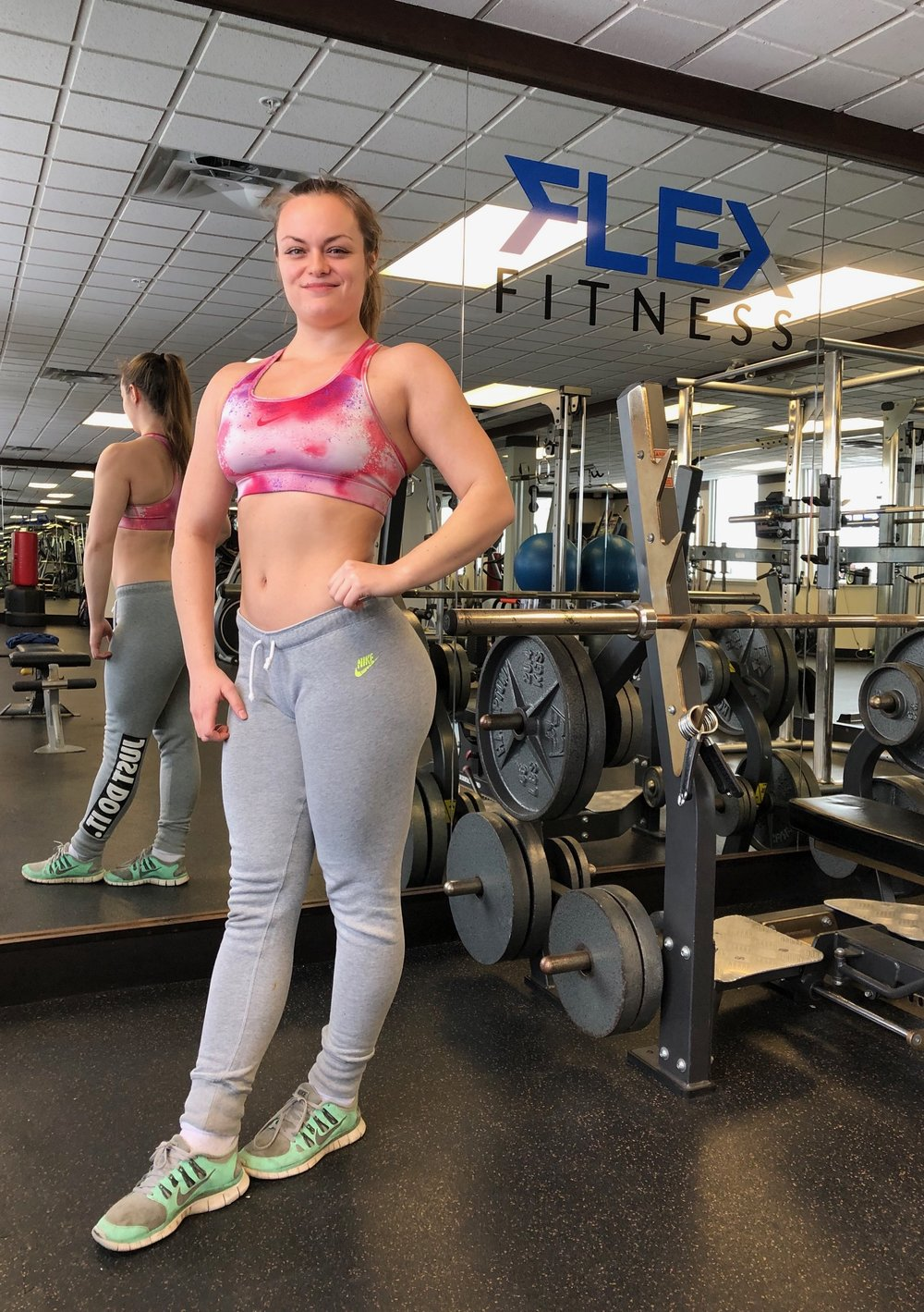 Flex Fitness Winnipeg Jessi's Journey #1b.jpg