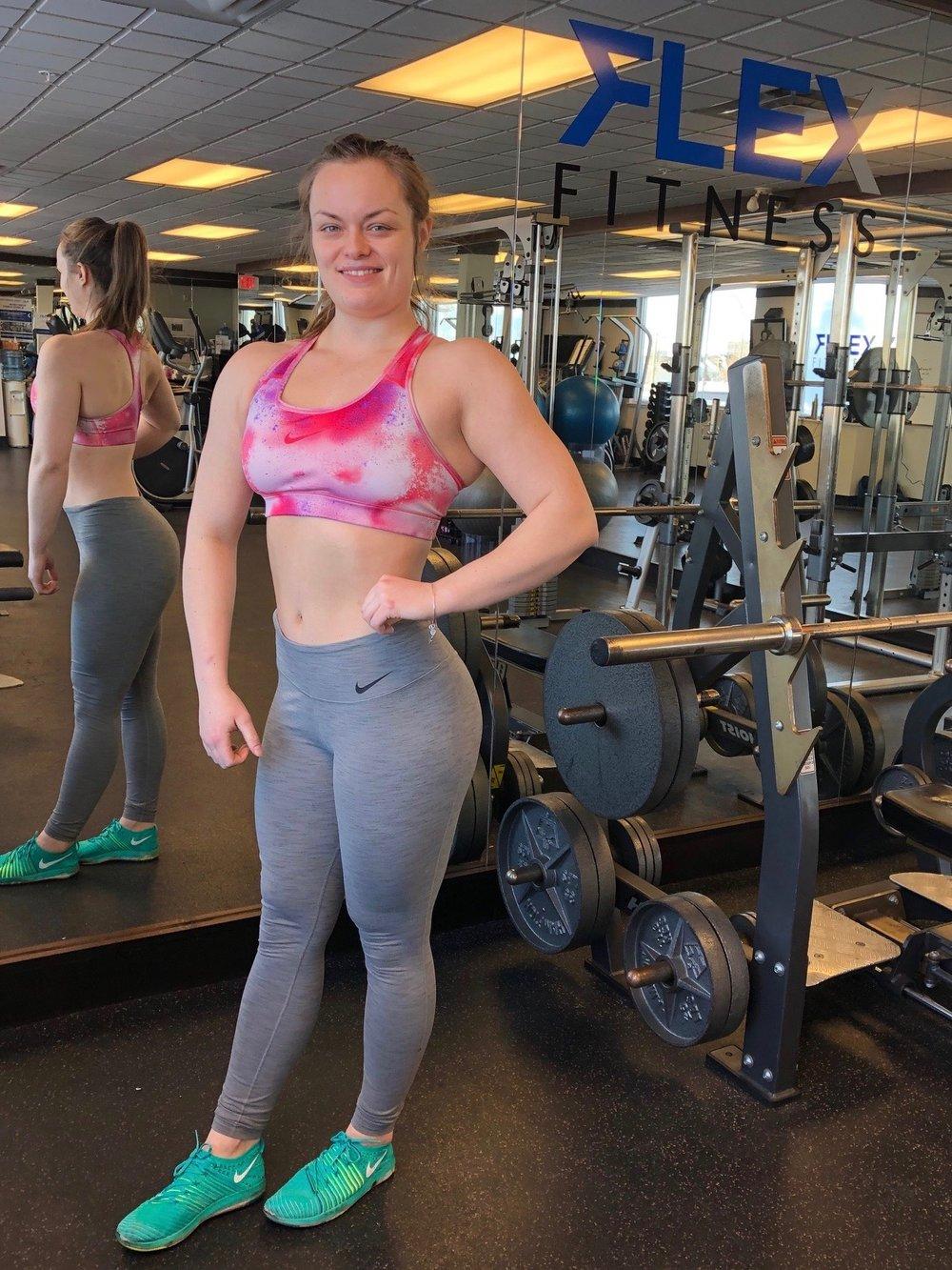 Flex Fitness Winnipeg Blog 4.jpg