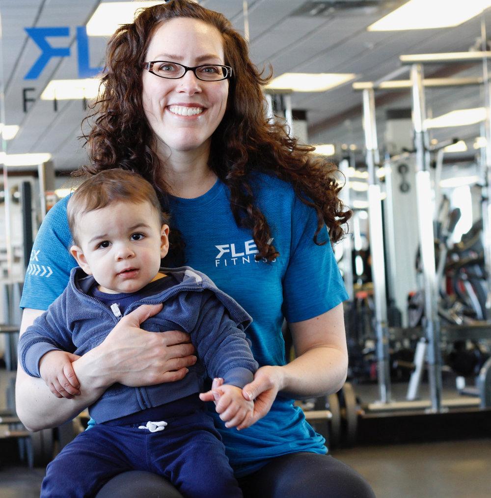 Flex Fitness Winnipeg Jennifer Atkinson 3.jpg