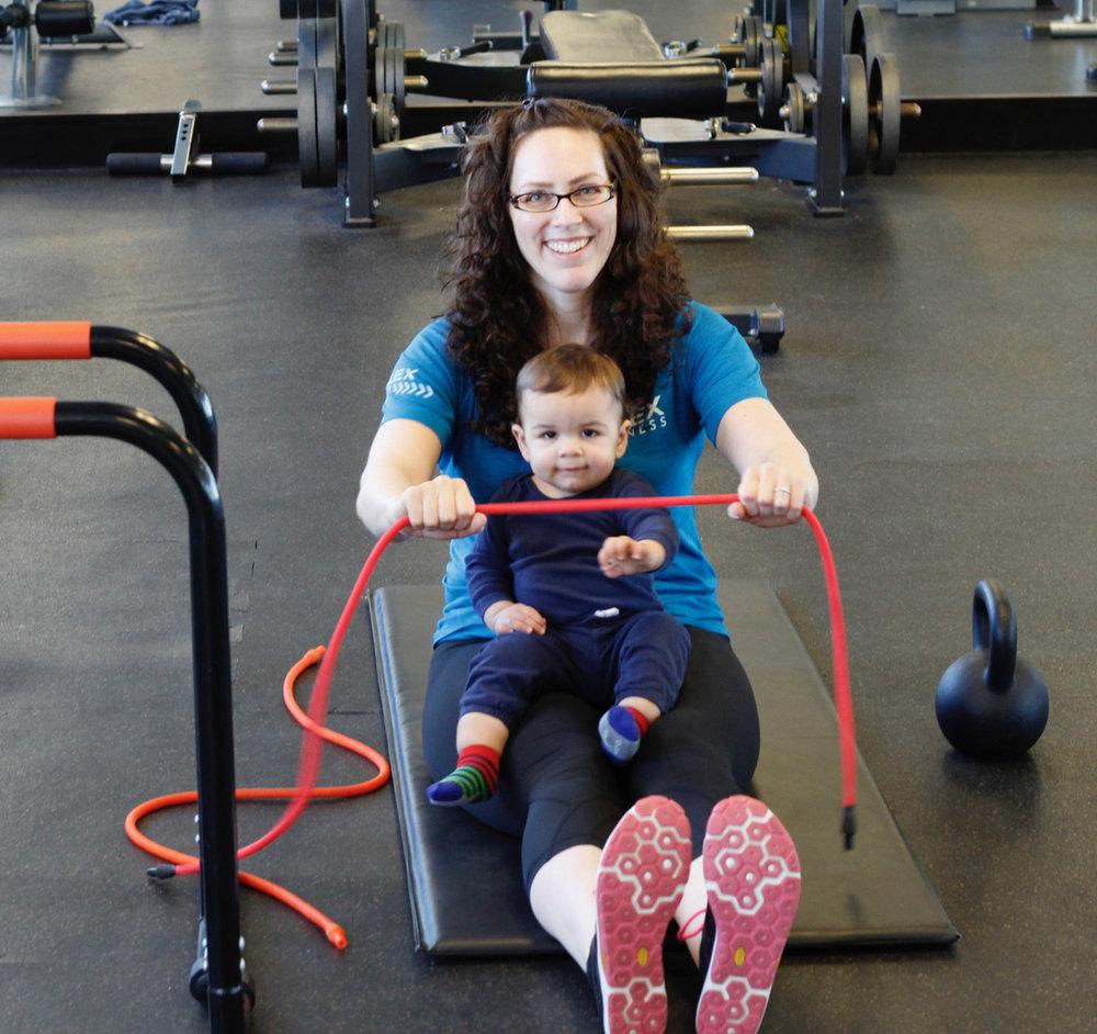 Flex Fitness Winnipeg Jennifer Atkinson Winnipeg 4.jpg