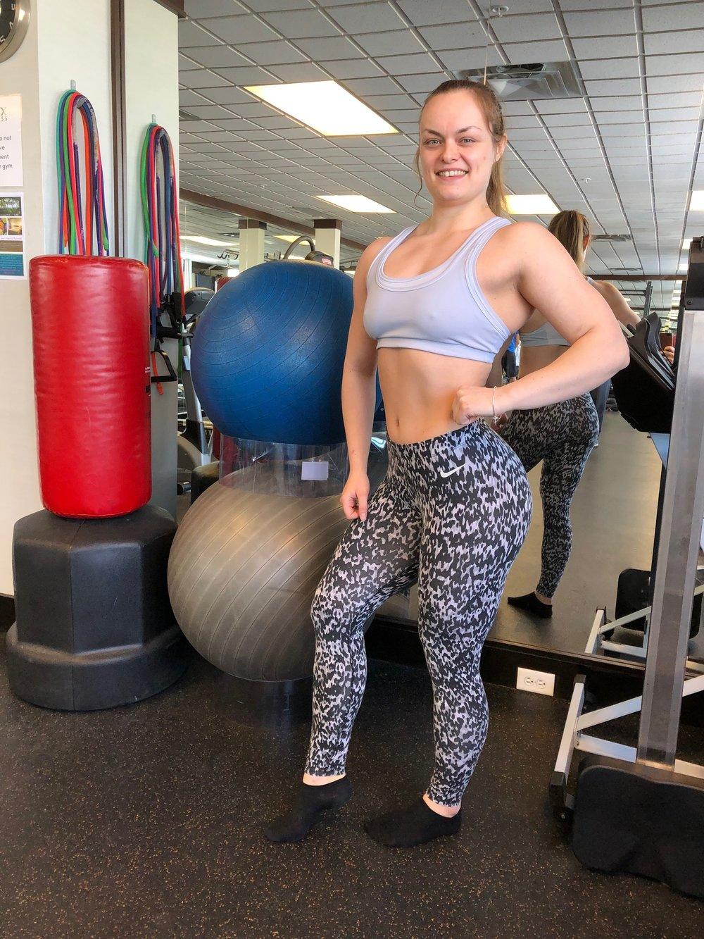 Flex Fitness Winnipeg Jessi Blog 7.jpg