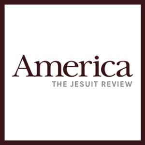america jesuit review logo.jpg