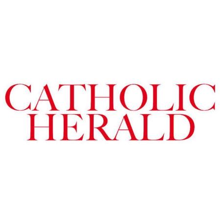 CatholicHerald logo.jpg
