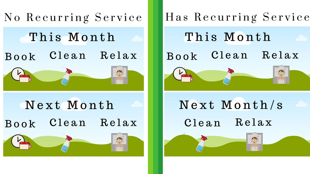 Green Leaves Border Cleaning Flyer (3).jpg