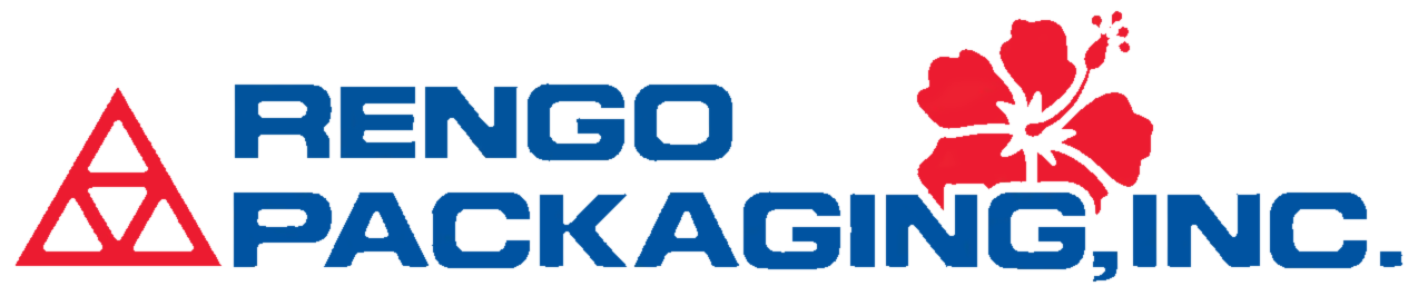 Rengo Packaging, Inc.